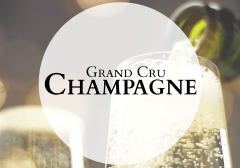 Grand Cru Champagne Tasting Perth 25th November 2021 6.30pm