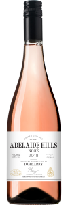 UNITED CELLARS SELECTION 'ROSE BY TOM BARRY' 2018