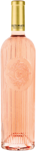 Ultimate Provence UP Rose 2019