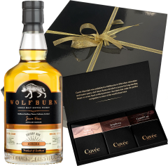Surprise & Delight Whisky Pack