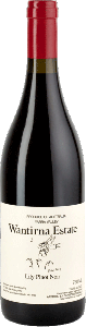 Wantirna Estate Lily Pinot Noir 2019