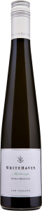 WHITEHAVEN NOBLE RIESLING 2014 (375 ML)