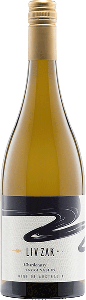 WARRAMUNDA ESTATE 'LIV ZAK' CHARDONNAY 2018