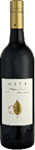 Wise Wine Leaf Series Cabernet Sauvignon 2018
