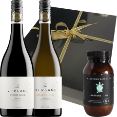 CHRISTMAS R&R PAMPERING GIFT PACK $75