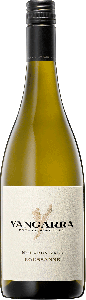 YANGARRA ESTATE ROUSSANNE 2019