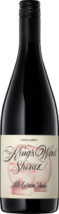 Yangarra King's Wood Shiraz 2019