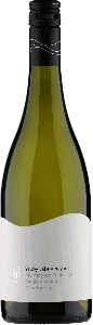 Yabby Lake Single Vineyard Chardonnay 2019 (375Ml)