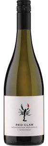 YABBY LAKE RED CLAW MORNINGTON PENINSULA CHARDONNAY 2017