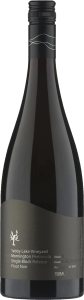 Yabby Lake Single Vineyard Pinot Noir 2015
