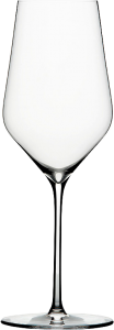 Zalto White Wine Glass Single