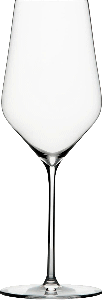 Zalto Whitewine Glass 6 Pack
