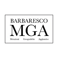 Barbaresco MGA