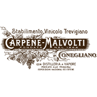 Carpene Malvolti