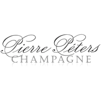 Champagne Peters