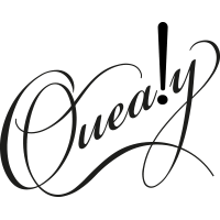 Quealy