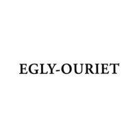 Egly Ouriet