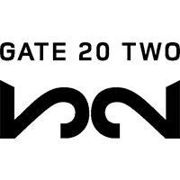 Gate 20 Two