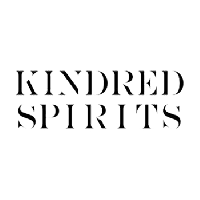 Kindred Spirits
