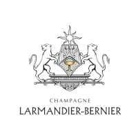 Larmandier Bernier