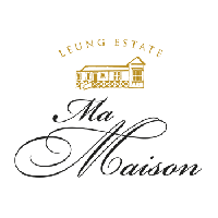 Leung Estate Ma Maison
