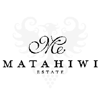 Matahiwi Estate