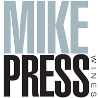 Mike Press Wines