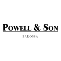 Powell and Son