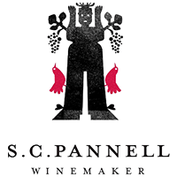 S.C. Pannell