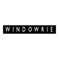 Windowrie