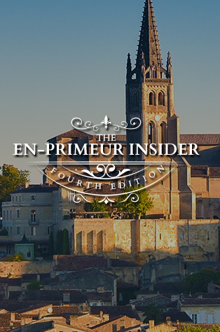 The NZ En-Primeur Insider: Fourth Edition, with Alistair Cooper MW