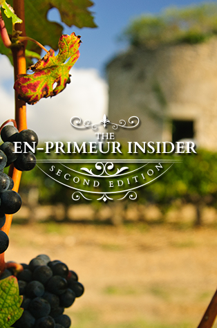 The NZ En-Primeur Insider: Second Edition, with Alistair Cooper MW