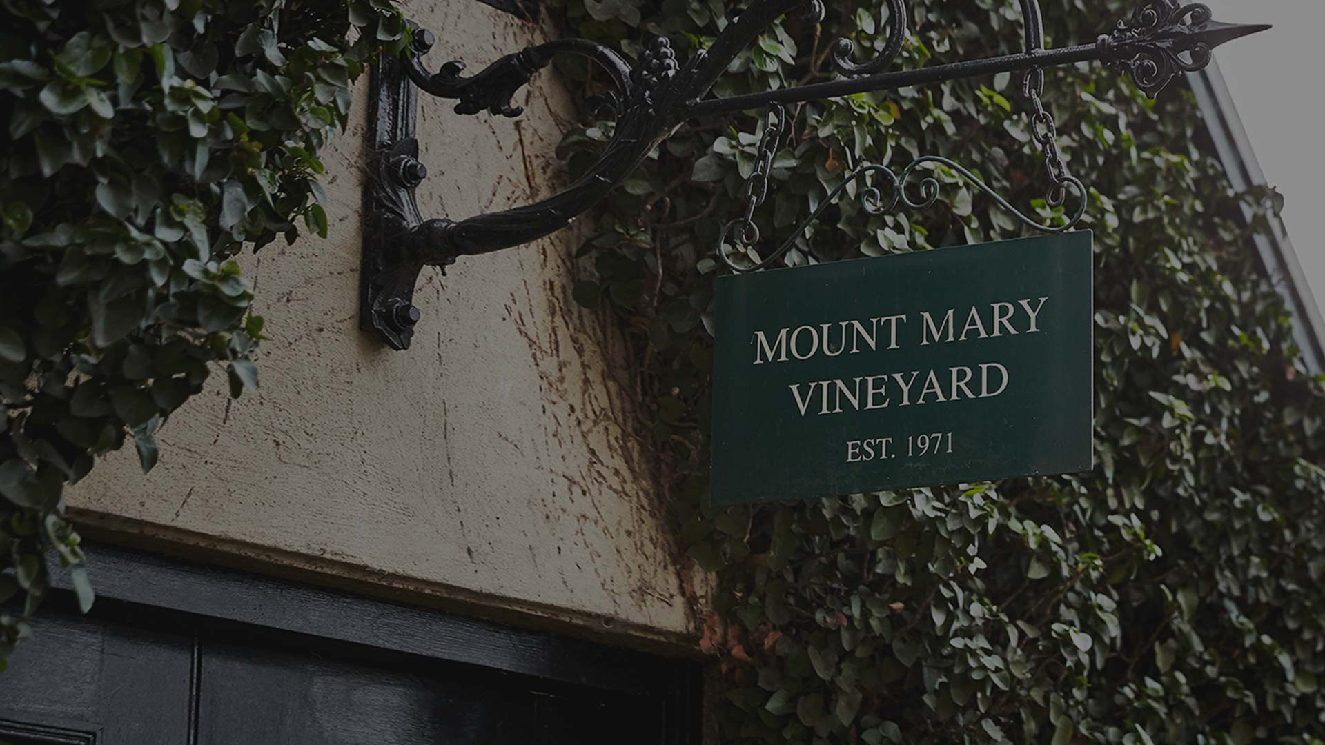Mount Mary 2018 Releases